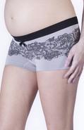 zwangerschapa short