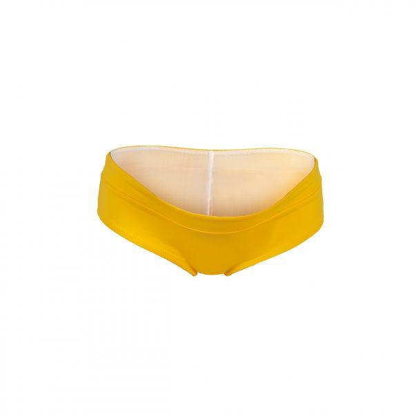 Tankini/bikini short Newport Solei Cache Coeur