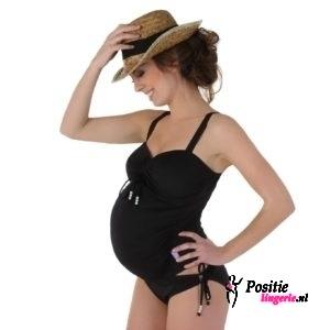 Badpak Zwangerschap.Petit Amour Zwangerschapbadmode Veel Keus En Alles Op Voorraad